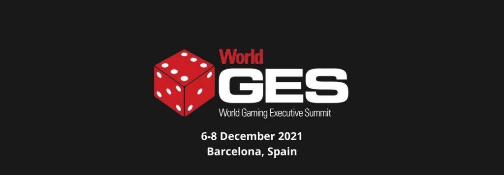 World Gaming Executive Summit 2021