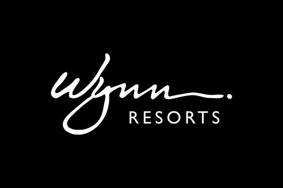 Wynn Resorts Holdings logo