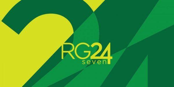 RG24seven и ROMBET стали партнерами