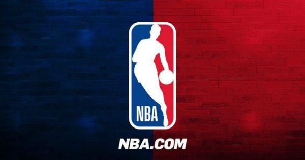 Национальная баскетбольная ассоциация стала партнером EquiLottery Games для создания Slam Dunk Dollar$