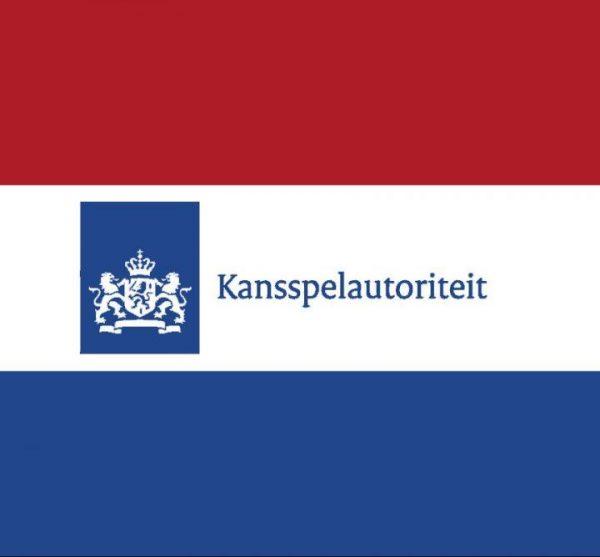 Голландский регулятор предлагает новые правила защиты игроков