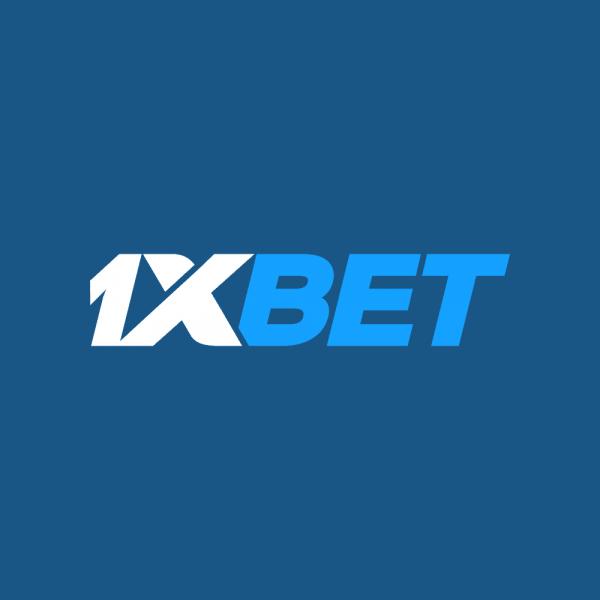 1xBet номинирован в 6 разных категориях на SBC Awards 2020
