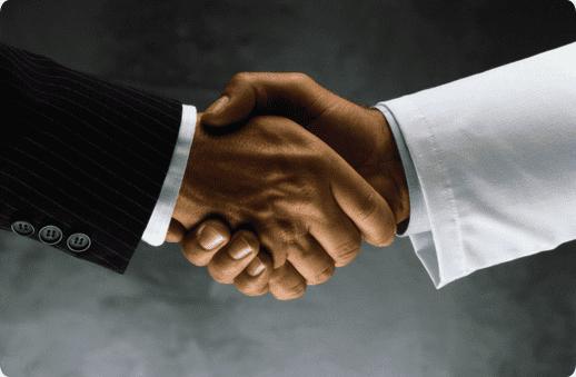 Регуляторы Швеции и Нидерландов подписывают Меморандум о взаимопонимании