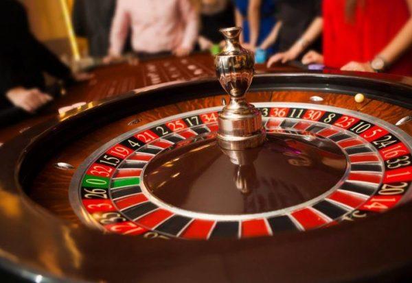 Закрытие казино и букмекерских контор Манчестера из-за карантина