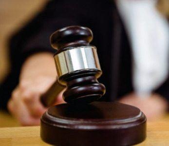Шведский суд подтвердил приостановление действия лицензии Global Gaming