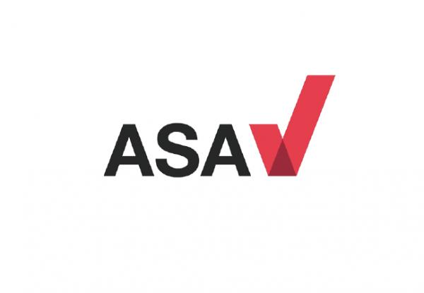 Управление рекламных стандартов Великобритании (ASA) поддерживает жалобы на бонусный накопитель