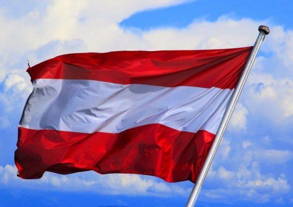 Casinos Austria сократит 350 рабочих мест