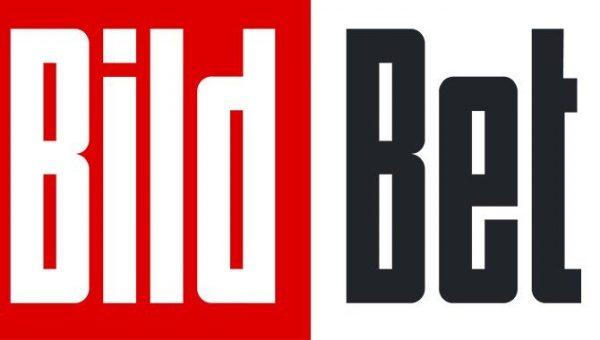Компании Betvictor и Bild запустят Bildbet в Германии