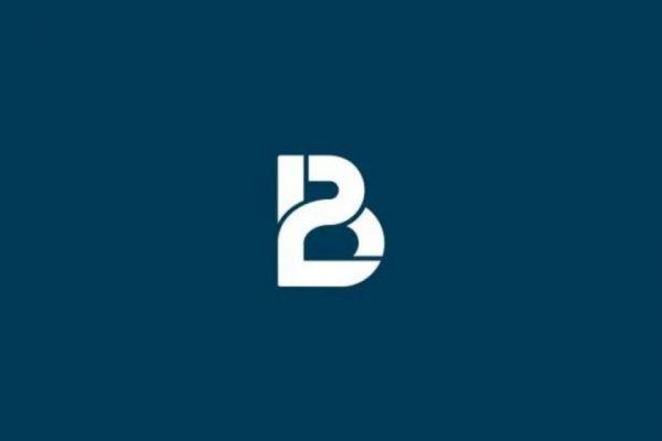 Компания BtoBet отметила потенциал игрового рынка Латинской Америки