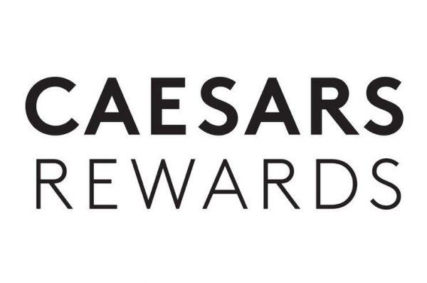 Eldorado properties присоединяется к программе Caesars Rewards