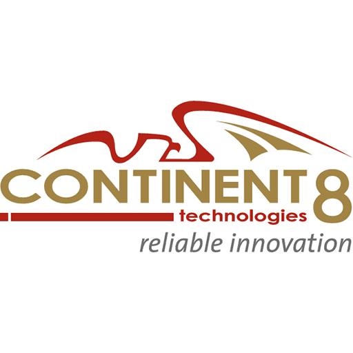 Continent 8 Technologies выходит на рынок Латинской Америки
