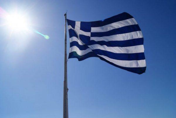 Playtech расширяет присутствие в Греции благодаря сделке с Novibet