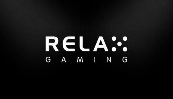 Relax запускает крупную сделку с Gamesys Group plc в Великобритании