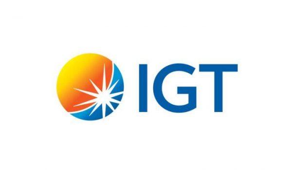 IGT представляет «Новое путешествие вместе» на G2E Virtual Experience 2020.