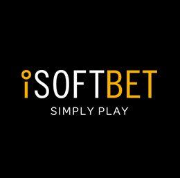 """iSoftBet выпустили новый слот """"Phantasmic Fortunes"""""""