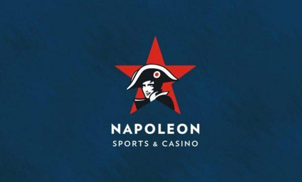 Napoleon Sports & Casino получил два сертификата ISO