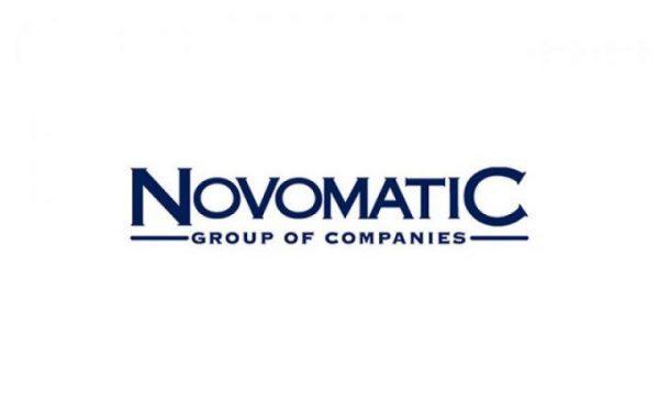 Novomatic AG cтанет официальным партнером Ainsworth Game Technology Limited