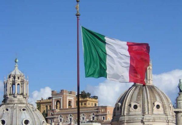 Судебные споры по поводу продления лицензии на игорный бизнес в Италии