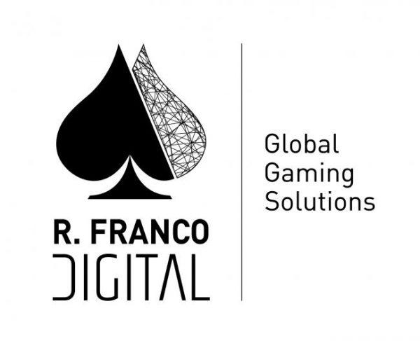 R. Franco Digital выпускает новый слот Time Lab II-Olympic Games