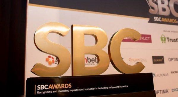 Объявлен шорт-лист SBC Awards 2020