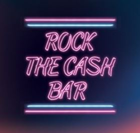 Yggdrasil и Northern Lights выпустили новый онлайн-слот Rock the Cash Bar