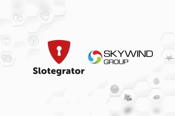 slotegrator-skywind