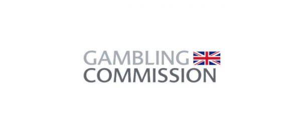 GC: финансовый сектор должен помочь справиться с вредом, связанным с азартными играми