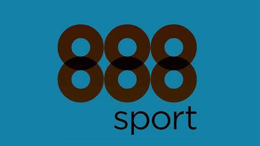 888sport станет партнером Sportradar
