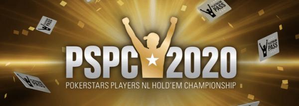 06-11-2020 pokerstars players nl hold em championship живой турнир по покеру