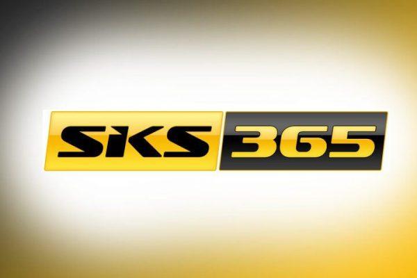 SKS365