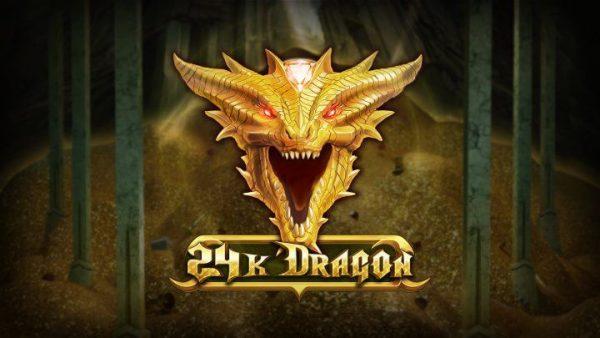 PlayN Go 24k_dragon_hero_banner