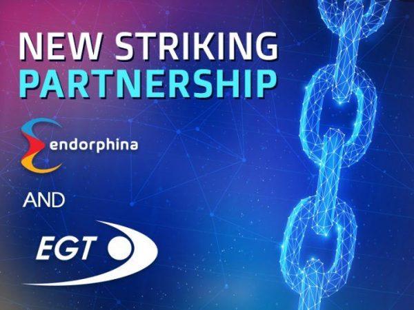 New-partnership_EGT-DIGITAL