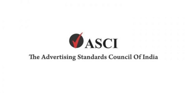ASCI-released-new-guidelines-for-usage-of-awardsrankings-in-ads