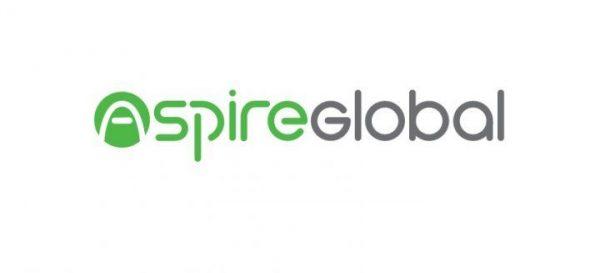 AspireGlobal-lg