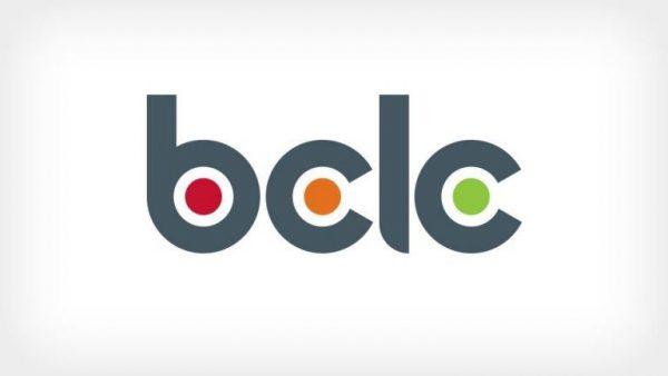 bclc-logo.jpeg