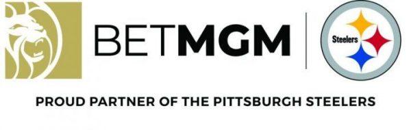 BetMGM-Steelers-2-1-1024x324