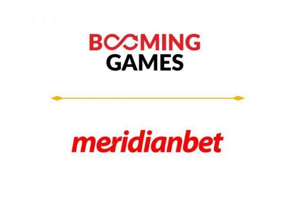 booming-meridianbet