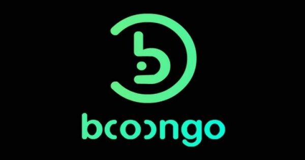 Booongo сообщили о партнерстве с PlaylogiQ