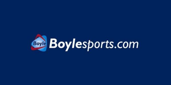 boylesports-bookmakers