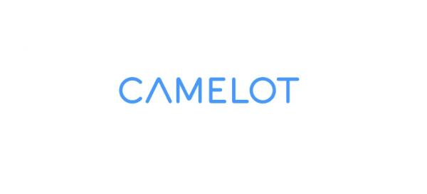 CAMELOT UK Lottery