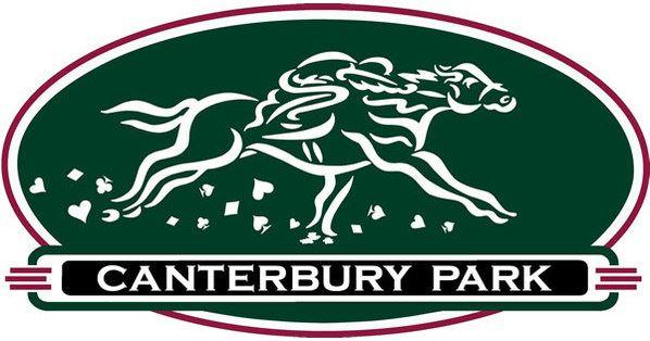 CanterburryPark