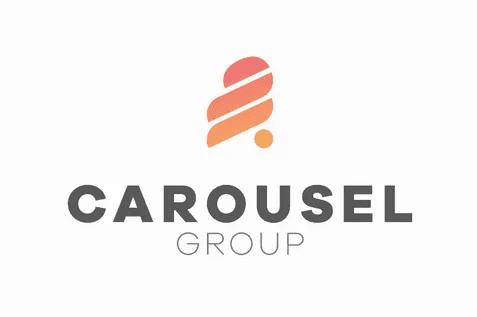 Carousel Group