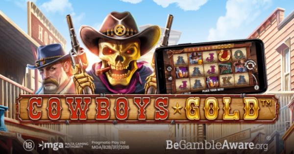 CowboysGold