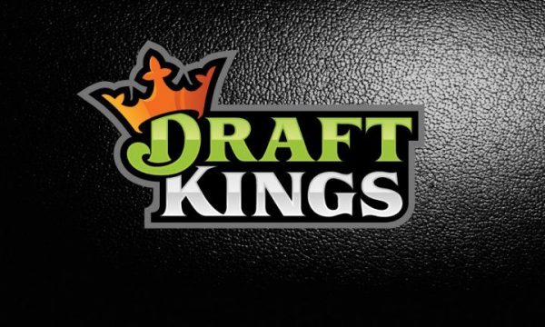 DraftKings_New_1