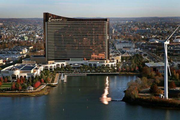 Endore Casino