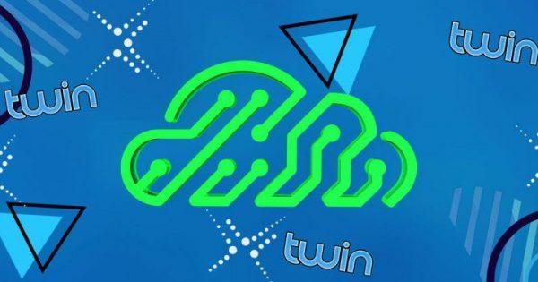 Enteractive_Twin