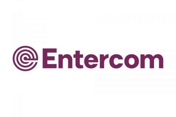 entercom_logo