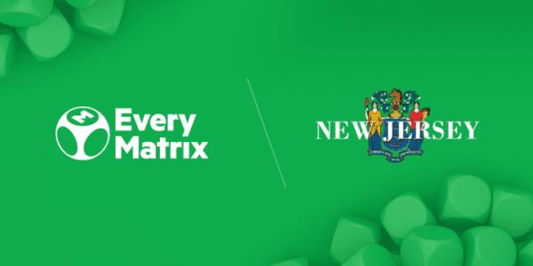 EveryMatrix-New-Jersey
