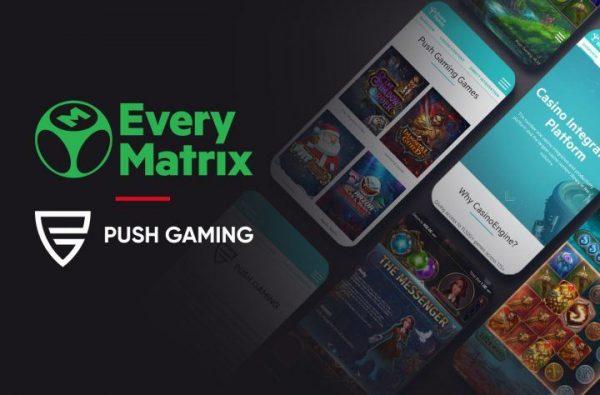EveryMatrix_PushGaming