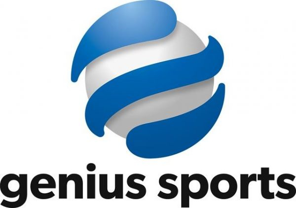 Genious Sports